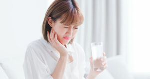 Mama's Choice Toothache during pregnancy Remedies